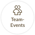 Teamevents in der Teamwelt