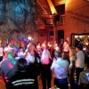 Party Location Schwarzwald
