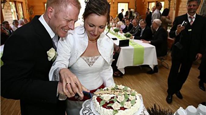 Hochzeitspauschale HF1