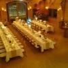 Hochzeits-Restaurant