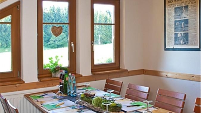 Tagung Baden-Württemberg