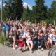 Ideen Für Den Betriebsausflug Im Schwarzwald